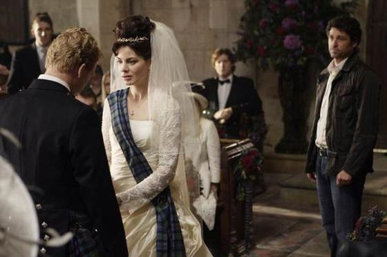 Фильмы про свадьбу: «Друг невесты»