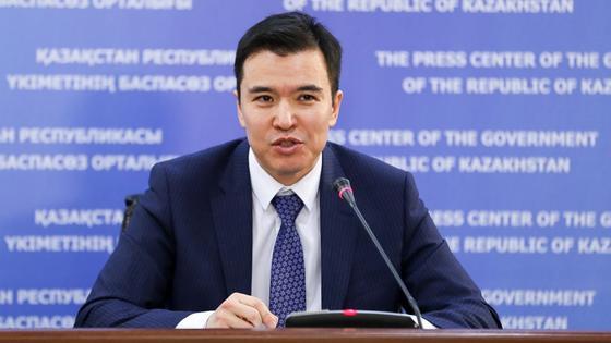 Фото primeminister.kz