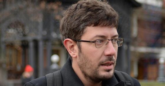 Артемий Лебедев: Казахи никогда не работают гастарбайтерами