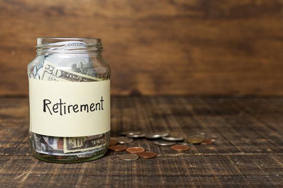 Пенсионные накопления и инвестиционный доход растут в Казахстане