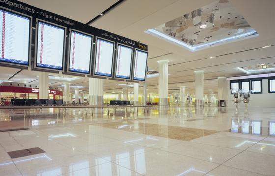 Дубай ввел двойное тестирование на COVID-19 для туристов из Казахстана