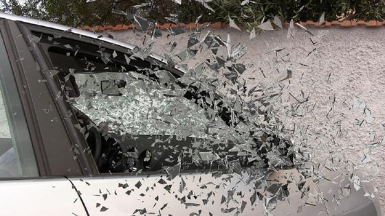 Двое парней погибли в ДТП на трассе в ЗКО