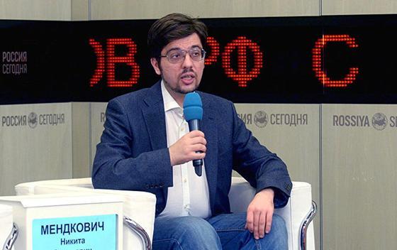 Аналитик: Спокойный транзит власти - главный вопрос для Казахстана