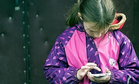 Названа черта, обрекающая детей на низкие зарплаты в будущем