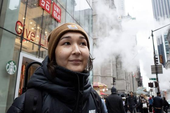 Фуд-блогер Дания Альтаева оказалась на карантине после прилета из Германии