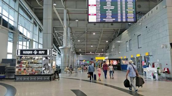 Власти Казахстана ограничили авиасообщение со многими странами мира из-за коронавируса