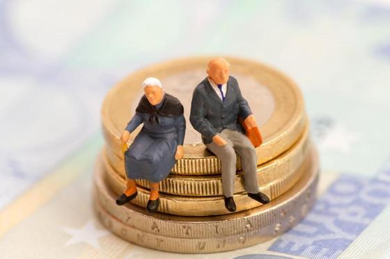 Пенсионная реформа в Казахстане для женщин: основные моменты