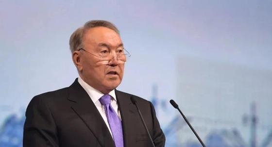«Это не честно»: Назарбаев об испытании ядерного оружия в других странах