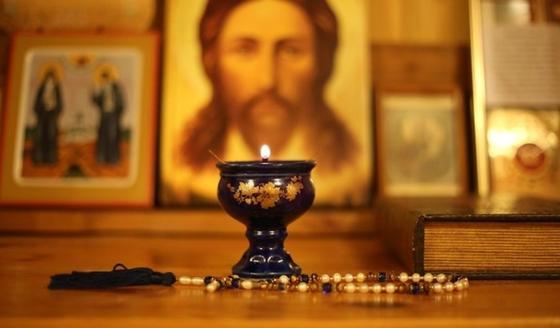 Какой сегодня праздник в Казахстане и мире: 12 июля в народном календаре
