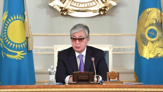 Президент Токаев поручил акимам оперативное реагировать на запросы населения