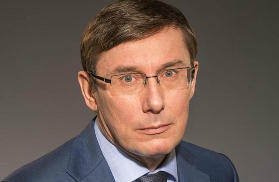 Кум Порошенко обвинили в причастности к подпольному игорному бизнесу