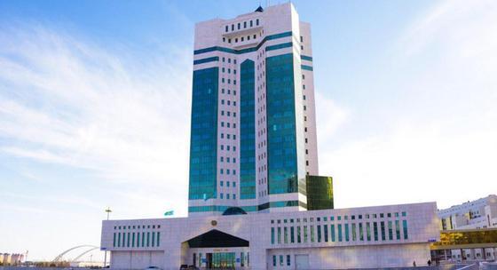 Пресс-служба премьер-министра Казахстана сделала заявление