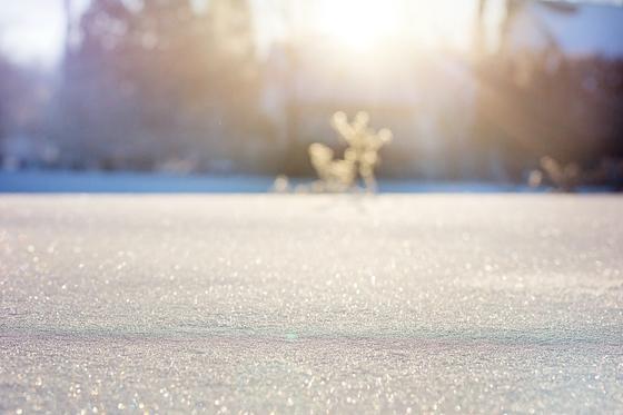 Какой сегодня праздник: календарь праздников на 3 декабря