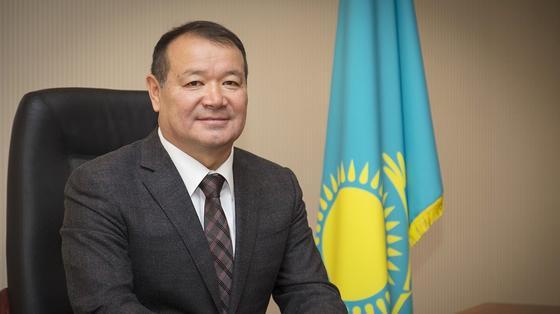Сколько жилья построят в Казахстане в 2019 году, рассказал Ускенбаев