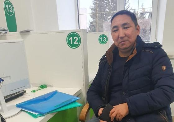 Владельцы авто с армянскими и кыргызскими номерами хотят провести митинг в Уральске