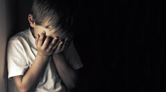 Священник изнасиловал 12-летнего сына умирающего друга