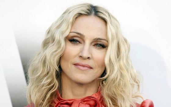 Выступление Мадонны на Евровидении-2019 раскритиковали (видео)