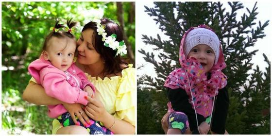 31.12 Родилась весом менее килограмма: девочке из Карагандинской области нужно лечение в Казани