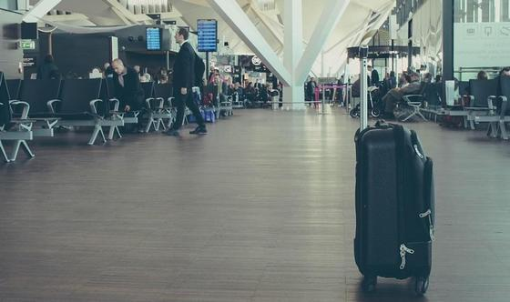 Бесплатный провоз 20 кг багажа в самолетах вернули в Казахстане