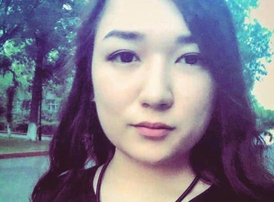 """""""Это Саида Абдулла. Ей так и не исполнилось 22 года"""": семья погибшей в ДТП кызылординки"""