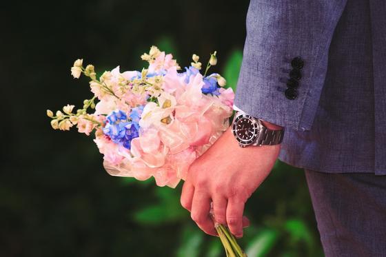 """""""Понты дороже"""": от казахстанца ушла невеста из-за нежелания отмечать пышную свадьбу"""