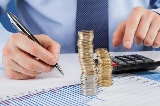 В Казахстане на 30% выросла зарплата у 885 тысяч низкооплачиваемых работников