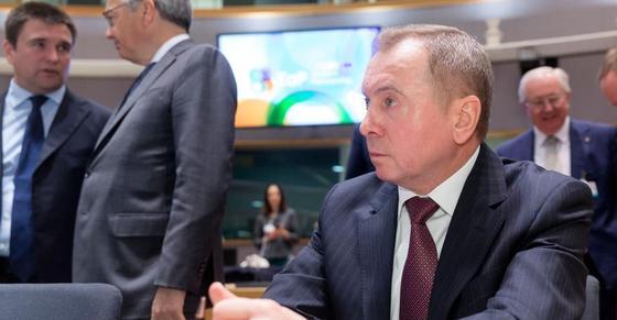 Россия и Беларусь планируют создать единый налоговый кодекс. Это часть плана интеграции