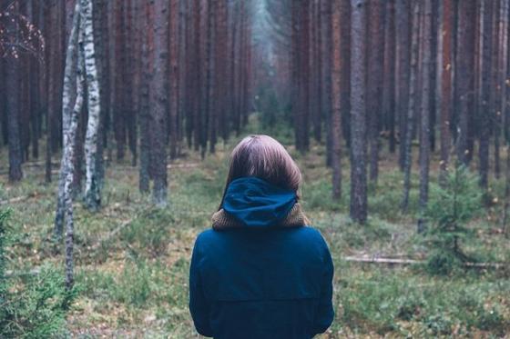 Көрнекі фото: gagarin.readovka.ru