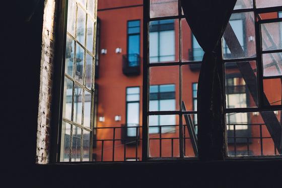 Жительница Петропавловска рассказала, как убила мужа и спрятала тело на балконе