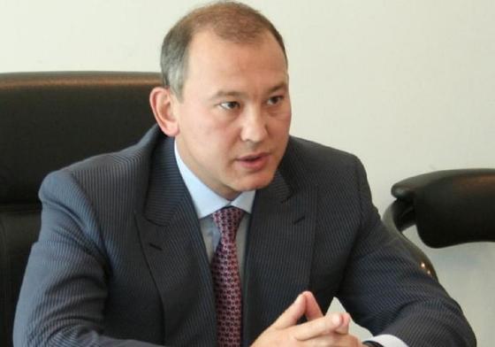 """Джакишев высказался об экономике Казахстана, АЭС, карантине и """"теории заговора"""""""