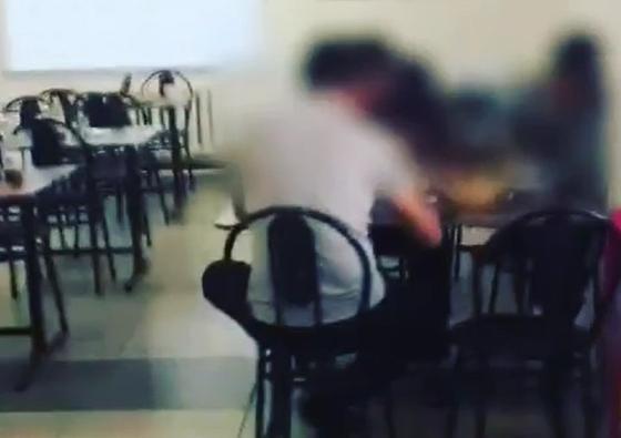 """Работавшие во время карантина сауны и рестораны """"накрыли"""" в Павлодаре"""