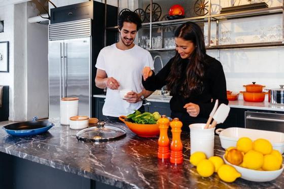 Салаты на зиму: простые рецепты вкусных заготовок