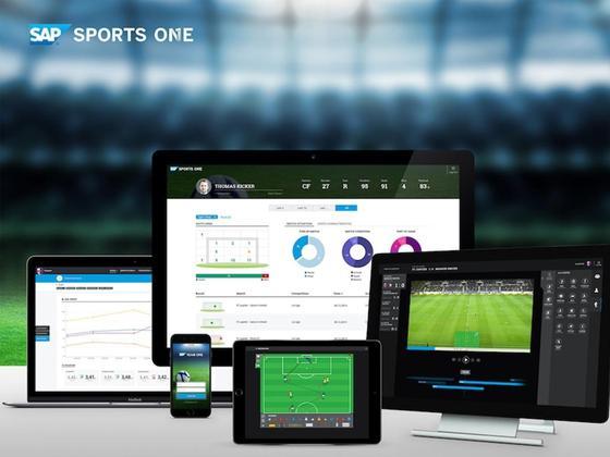 ФК «Жас-Кыран» внедрит технологию разработанную для спортсменов