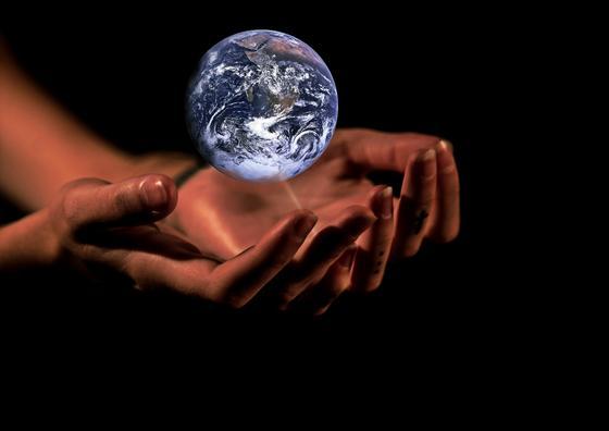 День Земли: когда отмечают, цели