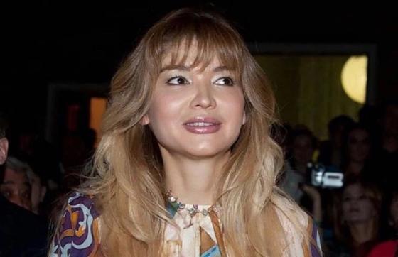СМИ: Гульнара Каримова готова отдать почти 700 млн долларов в обмен на свободу