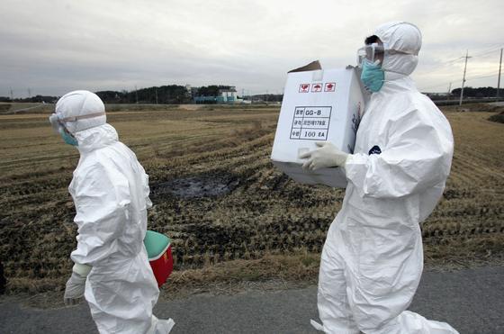 Смаилов призвал казахстанцев не запасаться продуктами в связи с ЧП из-за коронавируса