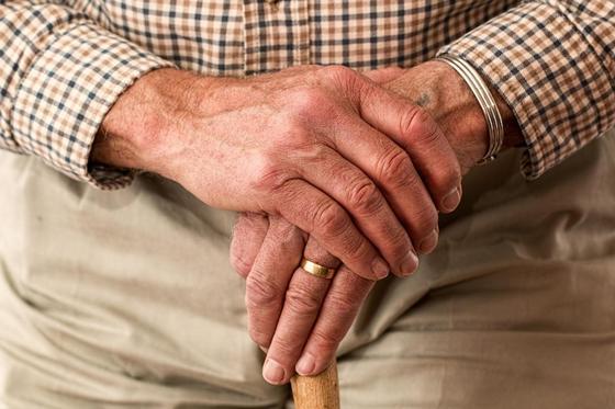 Пенсионера забили кирпичом до смерти ради 25 тысяч тенге в Алматинской области