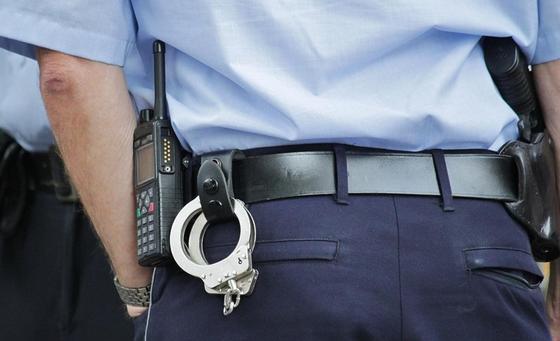 Стрелявших в бизнесмена задержали в Петропавловске