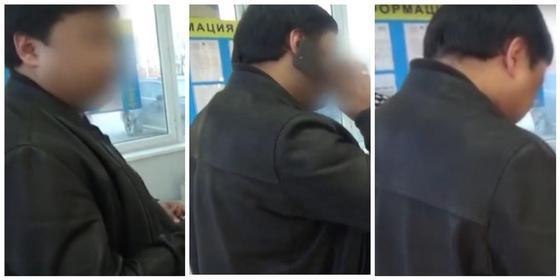 Работа предприятия сорвалась из-за неправомерных действий судисполнителей в Алматинской области (видео)
