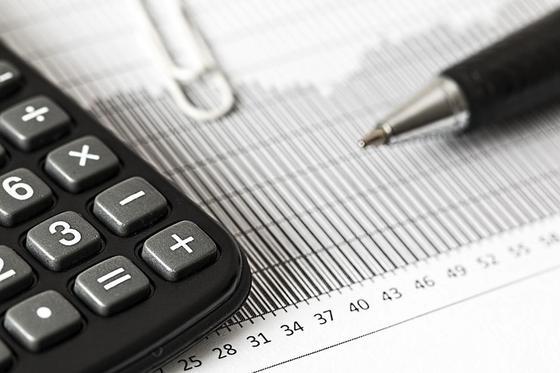 Налоговая амнистия: налогоплательщикам списали пеню и штрафы