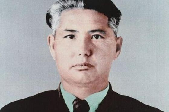 Погибший в Актобе девятиклассник оказался потомком Героя Советского Союза