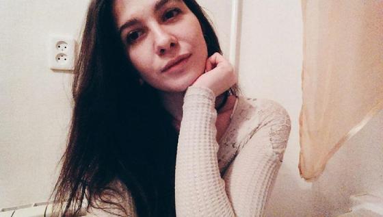 """""""Он ее избивал"""": молодая девушка упала с высотки, а после до смерти избили ее мужа в Павлодаре"""