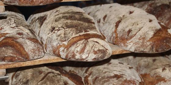 Продавать хлеб только в упаковке порекомендовали в Казахстане из-за коронавируса