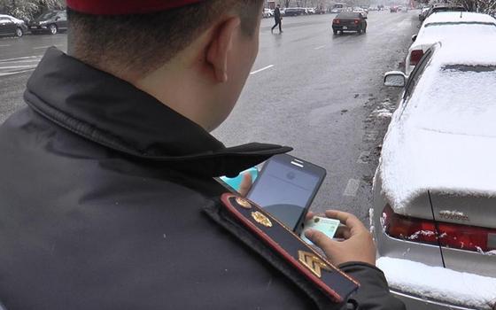 Бюджетом не предусмотрено: у казахстанских полицейских не будет новогоднего корпоратива