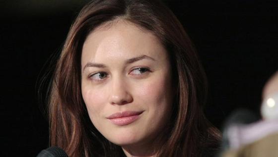 Ольга Куриленко: фильмы с ее участием