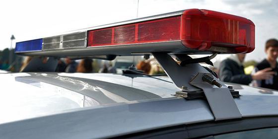 Тело мужчины обнаружили на улице Усть-Каменогорска