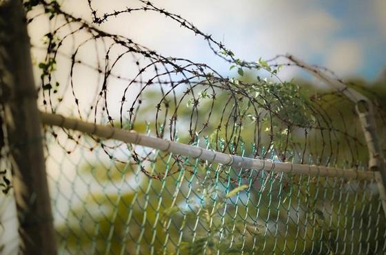 Қарағанды облысында ТЖ режимін бұзған екі адам 10 тәулікке қамалды
