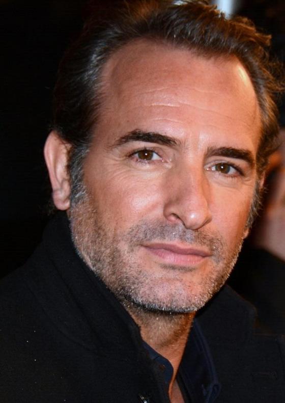 Самые популярные и успешные французские актеры
