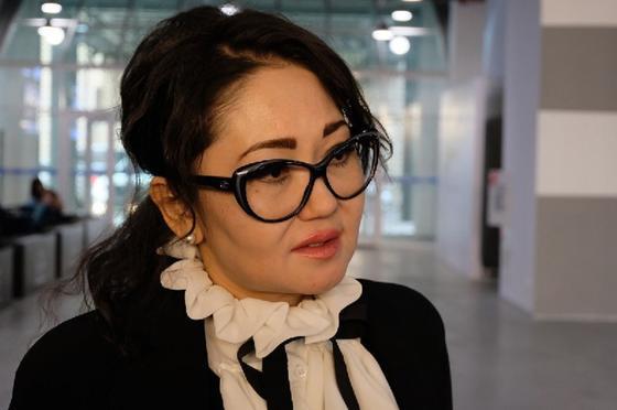 Главный санврач Алматы летела рейсом с коронавирусом и попала под карантин