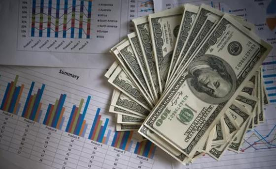 АҚШ доллары 21